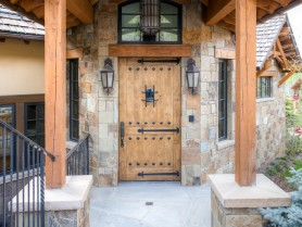 Aspen-The-Pines-Residences-JD-Masonry-Colorado-2