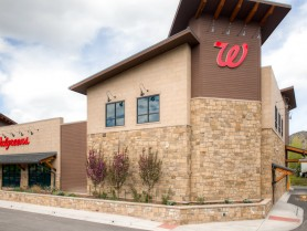 Avon-Walgreens-JD-Masonry-Colorado-1