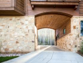 Beavercreek-Krum-Residence-JD-Masonry-Colorado-2