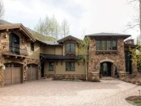 Cook-Vail-Residence-JD-Masonry-Colorado-1