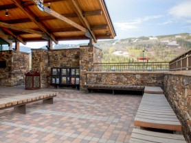 Lionshead-Transit-Center-JD-Masonry-Colorado-1