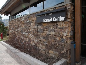 Lionshead-Transit-Center-JD-Masonry-Colorado-2