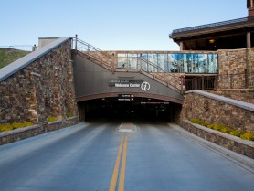 Lionshead-Welcome-Center-JD-Masonry-Colorado-1
