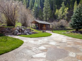 Minturn-Creekside-Residence-JD-Masonry-Colorado-2