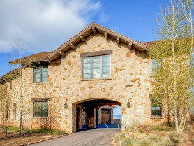 Morning-Star-Vail-Residence-JD-Masonry-Colorado-2