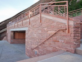 Red-Rocks-Amphitheater-JD-Masonry-Colorado-7