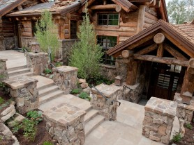 Snowmass-Residence-JD-Masonry-CO-15