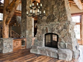 Snowmass-Residence-JD-Masonry-CO-2