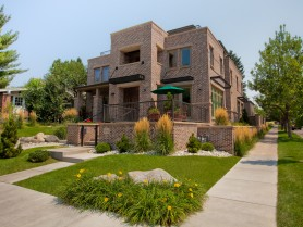 Wash-Pak-Residences-JD-Masonry-Colorado-3