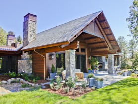 Cherry-Hills-Castle-JD-Masonry-Colorado-7